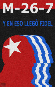 y-en-eso-llegc3b3-fidel