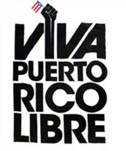 Viva_PR_libre-763371