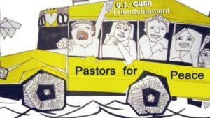 XXVI-Caravana-Pastores-Paz-decadencia_CYMIMA20150730_0010_13