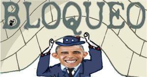bloqueo obama levantalo