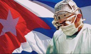 interna medico cubaaa