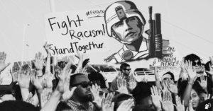 obama-protest
