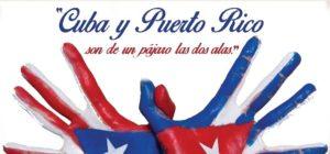 portorico cuba