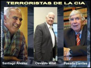 terroristas de la CIA copia