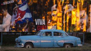 viva-cuba-libre-600x339