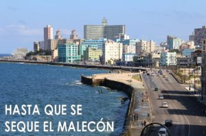 03-malecon-viewed-from-hotel-el-terral