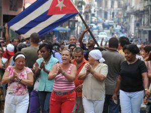 635646258786785963-Cuba