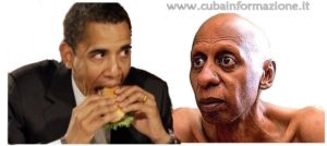 obama farinas bread