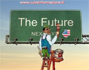 obama future