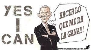 obama-no-bloqueo