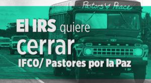 pastores-por-la-paz-1