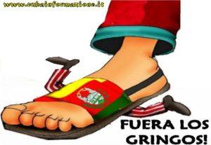 bolivia-fuera-gringos
