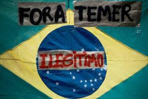 brasil_vs_temer