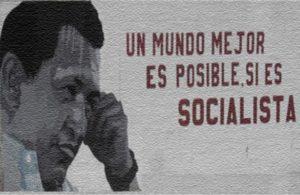 chavez-socialismo