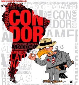 condor-buitre-america-latina