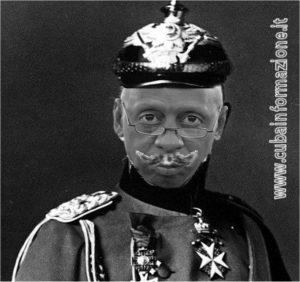contra-farinas-kaiser