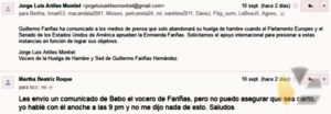 correo_falso_farinas_huelga