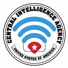 cuba-internet-freedoom-cia
