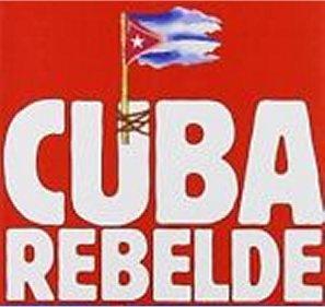 cuba-rebelde
