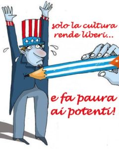 ddhh cultura
