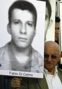 fabio_di_celmo_491