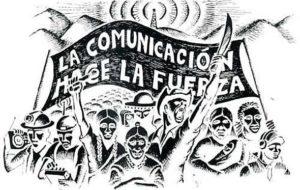medios_de_comunicacion_1