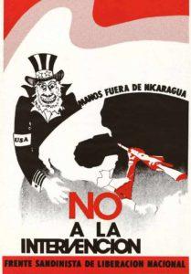 nicaragua280