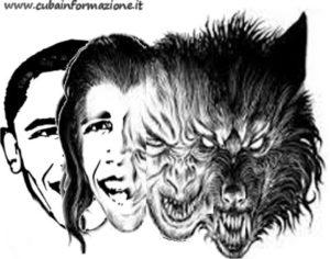 obama-lobo
