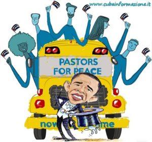 obama-pastori-paz