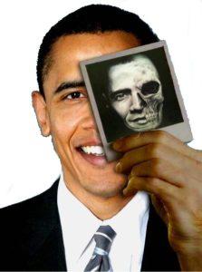 obama-trucchi