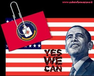 obama-we-can