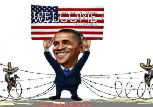 obama welcome cubano mex