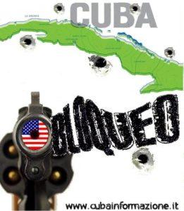 bloqueo-eeuu-cuba-gangster