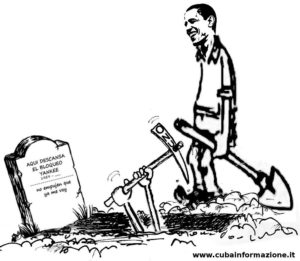bloqueo-obama-lo-entierra