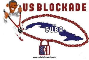 bloqueo-obama-rompamos