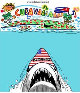 bloqueo-tiburon