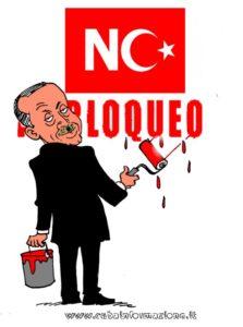 bloqueo-turchia