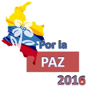 colombia-paz-2016