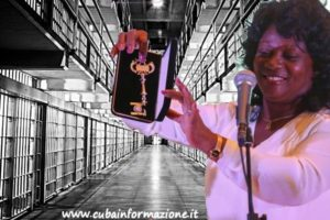 contra-berta-soler-prison