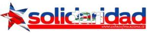 internazio-haiti-solidaridad