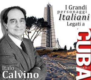 italocalvino