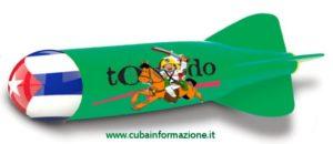torpedo-mambi