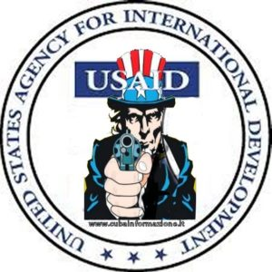 usaid-zio-sam