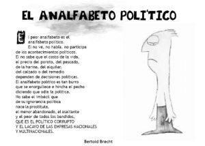 el_analfabeto_politico