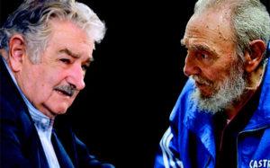 mujica-fidel-castro-el-25-junio-2013