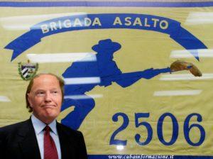 trump-i-brigata-2506