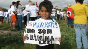 a_inmigrantes_no_son