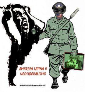america-latina-e-neoliberismo