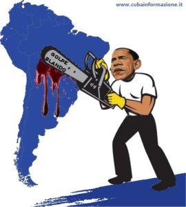 america-latina-obama