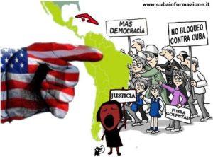 america-latina-vs-bloqueo-eeuu